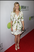Celebrity Photo: Amy Smart 2400x3684   1,037 kb Viewed 58 times @BestEyeCandy.com Added 1076 days ago