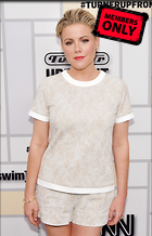 Celebrity Photo: Kathleen Robertson 1926x3000   1.3 mb Viewed 9 times @BestEyeCandy.com Added 805 days ago
