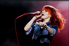Celebrity Photo: Hayley Williams 3000x2000   670 kb Viewed 69 times @BestEyeCandy.com Added 430 days ago