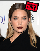 Celebrity Photo: Ashley Benson 3188x4000   7.4 mb Viewed 10 times @BestEyeCandy.com Added 776 days ago