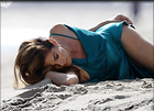 Celebrity Photo: Cindy Crawford 2493x1800   343 kb Viewed 201 times @BestEyeCandy.com Added 1009 days ago