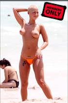 Celebrity Photo: Amber Rose 760x1140   120 kb Viewed 26 times @BestEyeCandy.com Added 591 days ago
