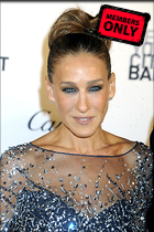 Celebrity Photo: Sarah Jessica Parker 2835x4252   1.4 mb Viewed 0 times @BestEyeCandy.com Added 211 days ago