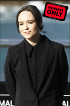 Celebrity Photo: Ellen Page 1719x2577   1.9 mb Viewed 5 times @BestEyeCandy.com Added 864 days ago