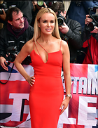 Celebrity Photo: Amanda Holden 2767x3600   974 kb Viewed 57 times @BestEyeCandy.com Added 494 days ago
