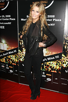 Celebrity Photo: Delta Goodrem 2001x3000   773 kb Viewed 81 times @BestEyeCandy.com Added 966 days ago