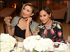 Celebrity Photo: Adrienne Bailon 1280x939   168 kb Viewed 103 times @BestEyeCandy.com Added 759 days ago