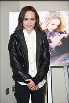 Celebrity Photo: Ellen Page 2000x3000   1.3 mb Viewed 41 times @BestEyeCandy.com Added 664 days ago
