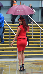 Celebrity Photo: Amy Childs 2753x4631   931 kb Viewed 194 times @BestEyeCandy.com Added 653 days ago