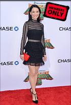 Celebrity Photo: Lucy Liu 3738x5532   2.9 mb Viewed 6 times @BestEyeCandy.com Added 115 days ago