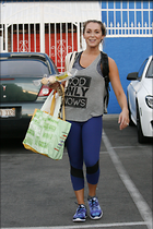 Celebrity Photo: Alexa Vega 1967x2951   610 kb Viewed 155 times @BestEyeCandy.com Added 532 days ago