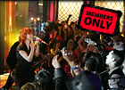 Celebrity Photo: Hayley Williams 3000x2168   1.4 mb Viewed 1 time @BestEyeCandy.com Added 833 days ago