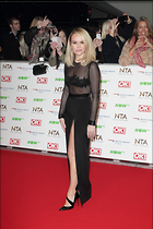 Celebrity Photo: Amanda Holden 73 Photos Photoset #304429 @BestEyeCandy.com Added 820 days ago