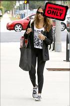 Celebrity Photo: Jessica Alba 3456x5184   5.9 mb Viewed 6 times @BestEyeCandy.com Added 1019 days ago