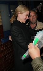 Celebrity Photo: Nicole Kidman 2401x4000   408 kb Viewed 23 times @BestEyeCandy.com Added 202 days ago