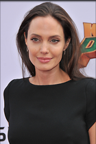 Celebrity Photo: Angelina Jolie 2136x3216   879 kb Viewed 140 times @BestEyeCandy.com Added 406 days ago