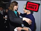 Celebrity Photo: Carey Mulligan 3000x2287   1.8 mb Viewed 4 times @BestEyeCandy.com Added 903 days ago
