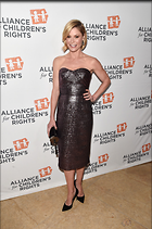 Celebrity Photo: Julie Bowen 681x1024   197 kb Viewed 36 times @BestEyeCandy.com Added 163 days ago