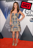 Celebrity Photo: Kimberly Williams Paisley 2193x3176   1.5 mb Viewed 7 times @BestEyeCandy.com Added 647 days ago