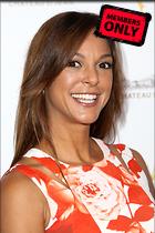 Celebrity Photo: Eva La Rue 2000x3000   2.0 mb Viewed 3 times @BestEyeCandy.com Added 271 days ago