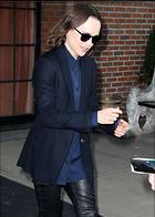 Celebrity Photo: Ellen Page 8 Photos Photoset #308445 @BestEyeCandy.com Added 681 days ago