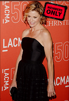Celebrity Photo: Julie Bowen 2100x3040   1.3 mb Viewed 7 times @BestEyeCandy.com Added 3 years ago