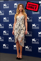 Celebrity Photo: Amber Heard 3840x5760   7.0 mb Viewed 3 times @BestEyeCandy.com Added 483 days ago