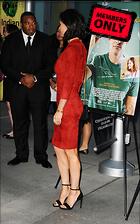 Celebrity Photo: Courteney Cox 2400x3844   1.9 mb Viewed 9 times @BestEyeCandy.com Added 3 years ago