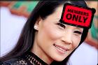 Celebrity Photo: Lucy Liu 4256x2832   1.7 mb Viewed 0 times @BestEyeCandy.com Added 89 days ago