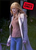 Celebrity Photo: Nicole Kidman 1315x1806   1.4 mb Viewed 1 time @BestEyeCandy.com Added 262 days ago