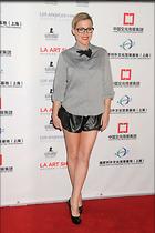 Celebrity Photo: Kathleen Robertson 1470x2205   226 kb Viewed 122 times @BestEyeCandy.com Added 337 days ago