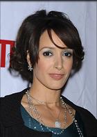 Celebrity Photo: Jennifer Beals 2560x3600   1.2 mb Viewed 103 times @BestEyeCandy.com Added 3 years ago