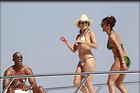 Celebrity Photo: Eva La Rue 4896x3264   637 kb Viewed 208 times @BestEyeCandy.com Added 251 days ago