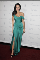 Celebrity Photo: Angie Harmon 683x1024   137 kb Viewed 252 times @BestEyeCandy.com Added 774 days ago