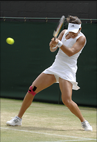 Celebrity Photo: Ana Ivanovic 6 Photos Photoset #307005 @BestEyeCandy.com Added 323 days ago