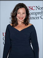 Celebrity Photo: Fran Drescher 2325x3100   370 kb Viewed 272 times @BestEyeCandy.com Added 664 days ago