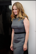 Celebrity Photo: Jennifer Jason Leigh 2502x3753   757 kb Viewed 128 times @BestEyeCandy.com Added 800 days ago