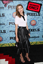 Celebrity Photo: Michelle Monaghan 2400x3600   1.6 mb Viewed 6 times @BestEyeCandy.com Added 3 years ago