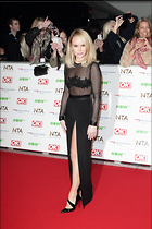 Celebrity Photo: Amanda Holden 3264x4896   1.2 mb Viewed 48 times @BestEyeCandy.com Added 454 days ago
