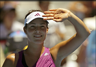 Celebrity Photo: Ana Ivanovic 3000x2102   460 kb Viewed 22 times @BestEyeCandy.com Added 391 days ago