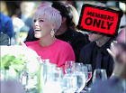 Celebrity Photo: Pink 3000x2217   1.4 mb Viewed 2 times @BestEyeCandy.com Added 890 days ago