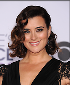 Celebrity Photo: Cote De Pablo 2463x3000   577 kb Viewed 198 times @BestEyeCandy.com Added 467 days ago