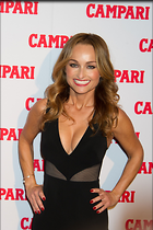 Celebrity Photo: Giada De Laurentiis 1996x3000   634 kb Viewed 318 times @BestEyeCandy.com Added 803 days ago
