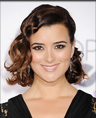 Celebrity Photo: Cote De Pablo 2100x2578   598 kb Viewed 289 times @BestEyeCandy.com Added 825 days ago