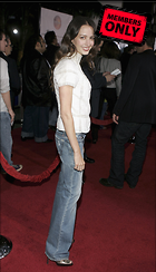 Celebrity Photo: Amy Acker 1721x3000   1.4 mb Viewed 7 times @BestEyeCandy.com Added 748 days ago