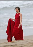 Celebrity Photo: Milla Jovovich 2431x3432   1.2 mb Viewed 2 times @BestEyeCandy.com Added 29 days ago