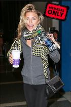 Celebrity Photo: AnnaLynne McCord 1381x2071   2.4 mb Viewed 6 times @BestEyeCandy.com Added 669 days ago
