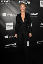 Celebrity Photo: Gwyneth Paltrow 2400x3600   657 kb Viewed 436 times @BestEyeCandy.com Added 1089 days ago