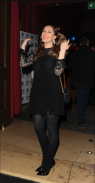 Celebrity Photo: Kelly Brook 2200x4206   922 kb Viewed 31 times @BestEyeCandy.com Added 63 days ago