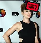 Celebrity Photo: Judy Greer 3066x3246   1.8 mb Viewed 2 times @BestEyeCandy.com Added 605 days ago